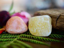 Best Sacral Chakra Stones