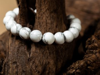 howlite meaning
