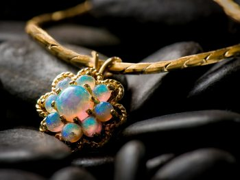 opal meaning