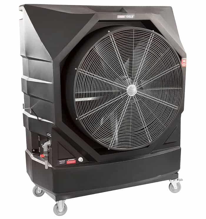 OEM Evaporative Cooler