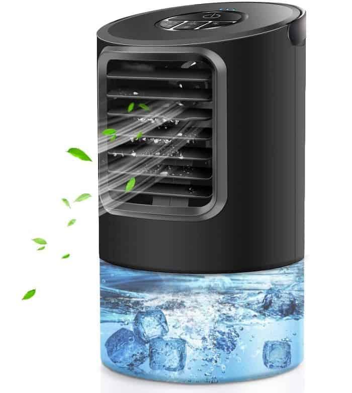 ameico Evaporative Cooler