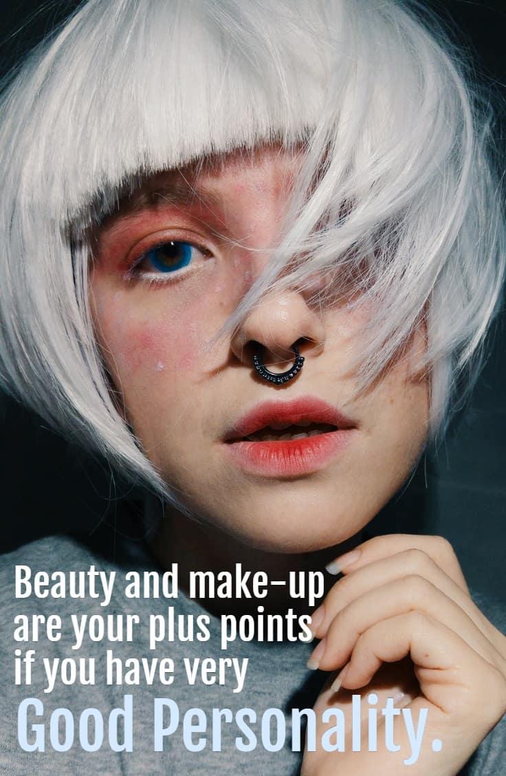 septum piercing personality
