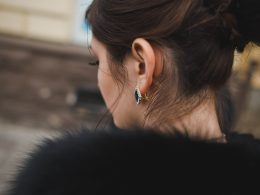 best magnetic earrings